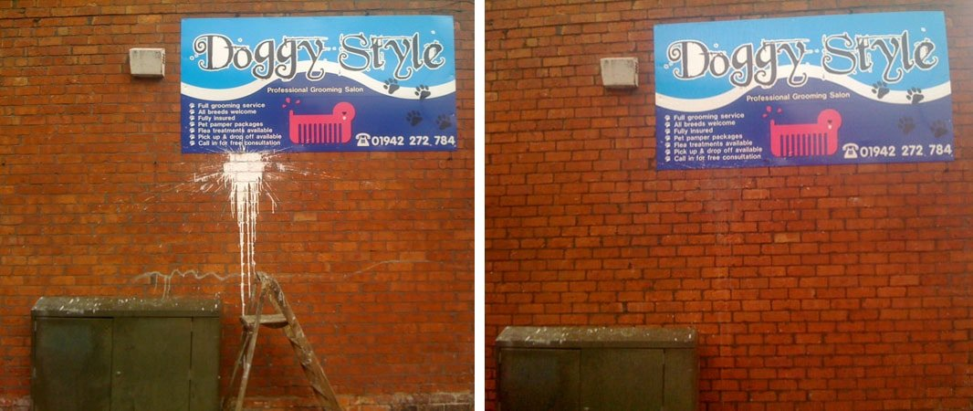 graffiti_before_after