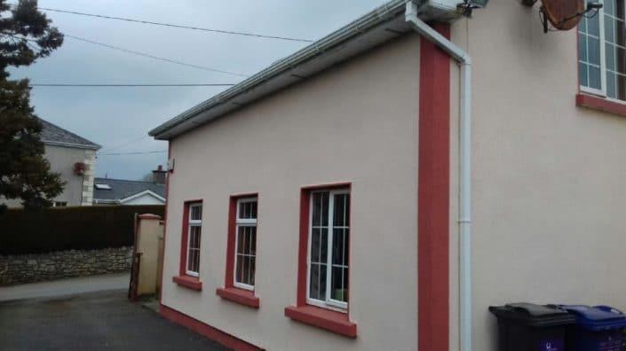 0006-power-washing-wexford-wicklow-waterford-carlow-kilkenny