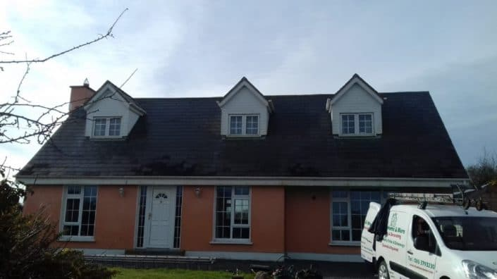 0011-power-washing-wexford-wicklow-waterford-carlow-kilkenny