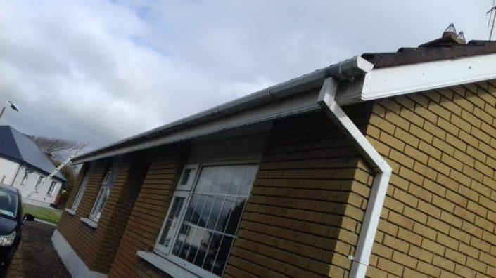 0017-power-washing-wexford-wicklow-waterford-carlow-kilkenny