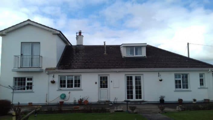 0020-power-washing-wexford-wicklow-waterford-carlow-kilkenny