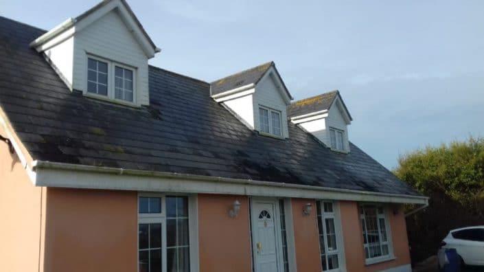 0023-power-washing-wexford-wicklow-waterford-carlow-kilkenny