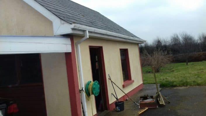 0026-power-washing-wexford-wicklow-waterford-carlow-kilkenny