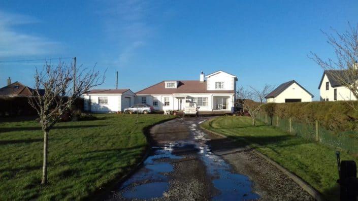 0033-power-washing-wexford-wicklow-waterford-carlow-kilkenny