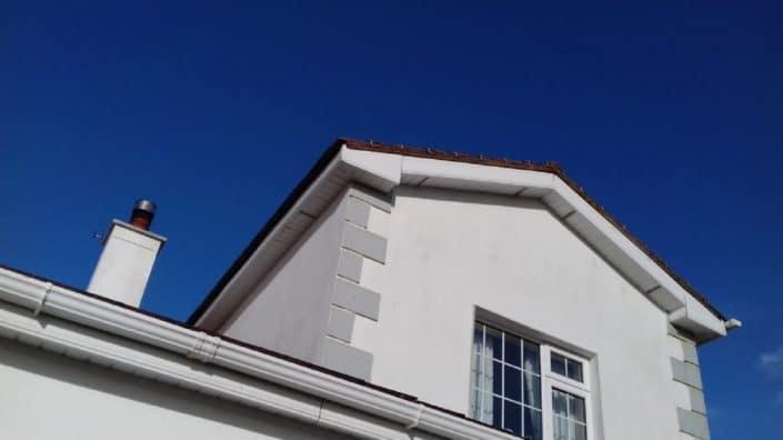 0035-power-washing-wexford-wicklow-waterford-carlow-kilkenny