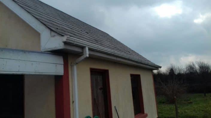 0040-power-washing-wexford-wicklow-waterford-carlow-kilkenny