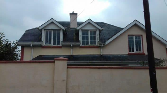 0043-power-washing-wexford-wicklow-waterford-carlow-kilkenny