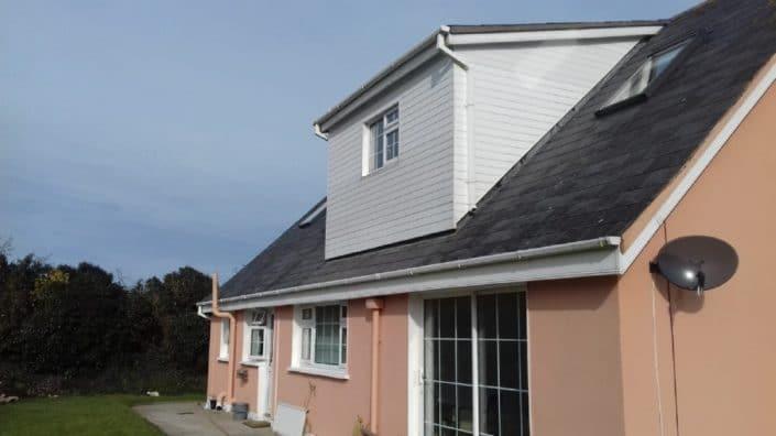 0044-power-washing-wexford-wicklow-waterford-carlow-kilkenny
