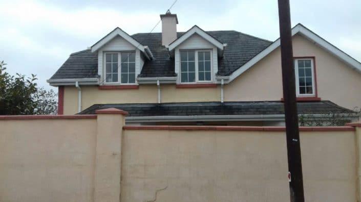 0045-power-washing-wexford-wicklow-waterford-carlow-kilkenny