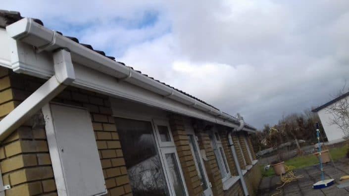 0046-power-washing-wexford-wicklow-waterford-carlow-kilkenny