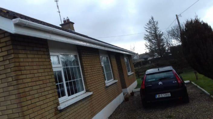 0050-power-washing-wexford-wicklow-waterford-carlow-kilkenny