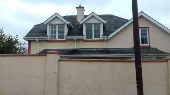 0051-power-washing-wexford-wicklow-waterford-carlow-kilkenny