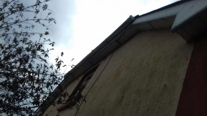 0052-power-washing-wexford-wicklow-waterford-carlow-kilkenny