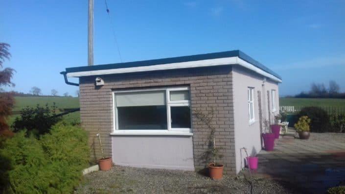 0054-power-washing-wexford-wicklow-waterford-carlow-kilkenny