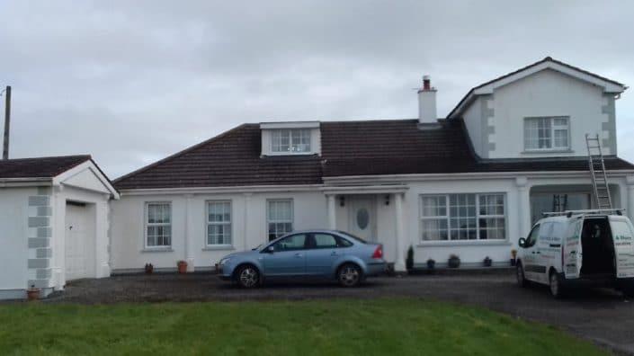 0055-power-washing-wexford-wicklow-waterford-carlow-kilkenny
