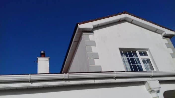 0056-power-washing-wexford-wicklow-waterford-carlow-kilkenny