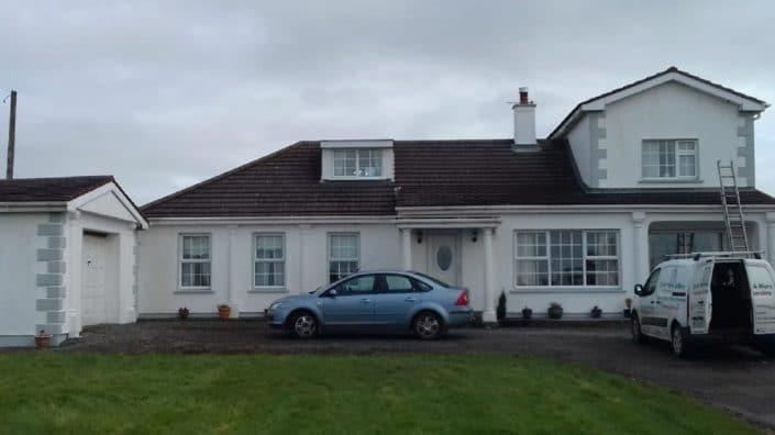 0057-power-washing-wexford-wicklow-waterford-carlow-kilkenny