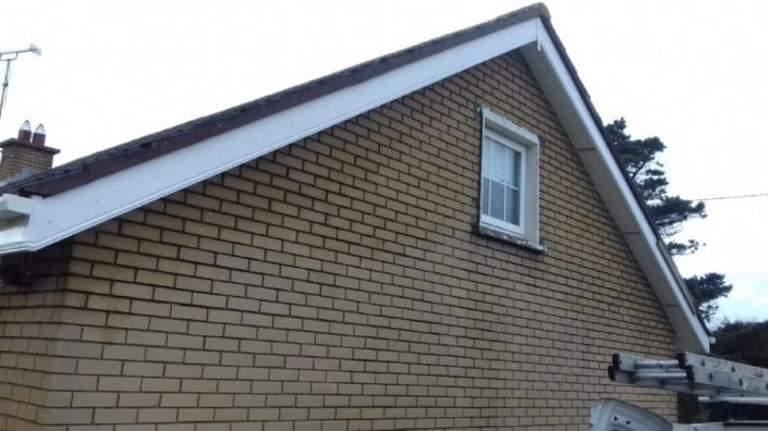 0058-power-washing-wexford-wicklow-waterford-carlow-kilkenny