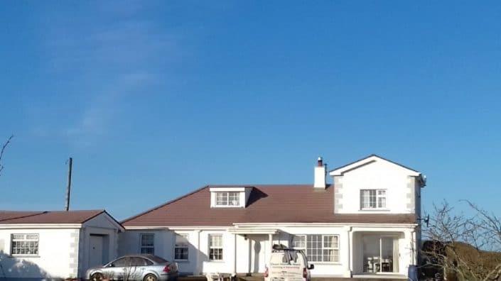 0060-power-washing-wexford-wicklow-waterford-carlow-kilkenny