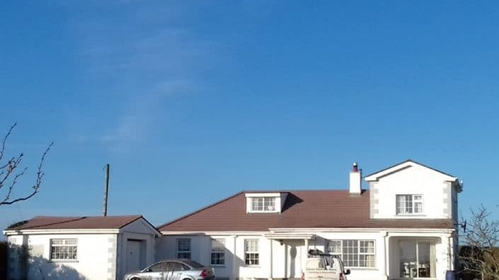 0064-power-washing-wexford-wicklow-waterford-carlow-kilkenny