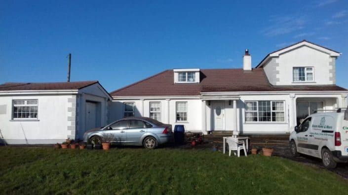 0067-power-washing-wexford-wicklow-waterford-carlow-kilkenny