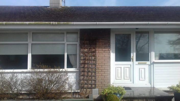 0068-power-washing-wexford-wicklow-waterford-carlow-kilkenny