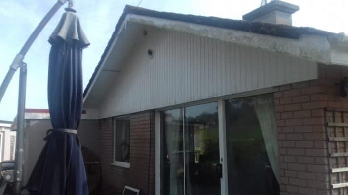0069-power-washing-wexford-wicklow-waterford-carlow-kilkenny
