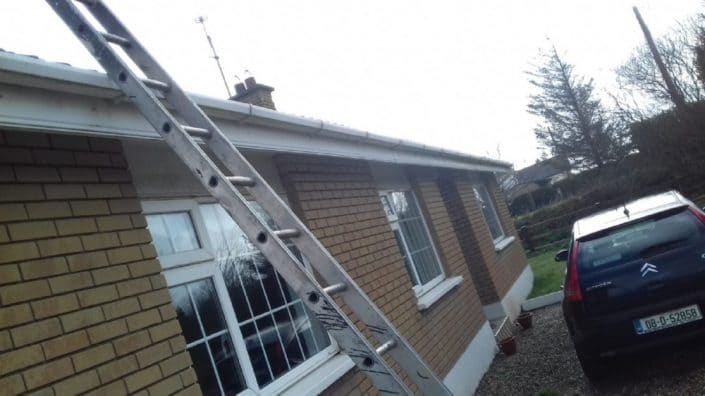 0071-power-washing-wexford-wicklow-waterford-carlow-kilkenny