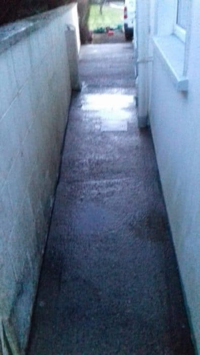 0072-power-washing-wexford-wicklow-waterford-carlow-kilkenny