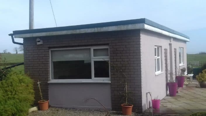 0075-power-washing-wexford-wicklow-waterford-carlow-kilkenny