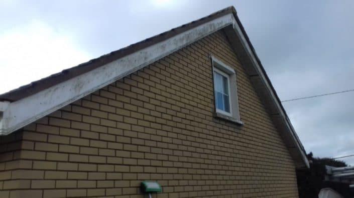 0076-power-washing-wexford-wicklow-waterford-carlow-kilkenny
