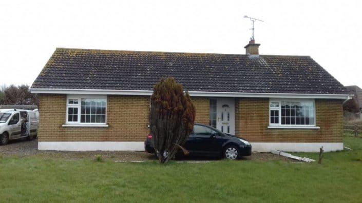 0080-power-washing-wexford-wicklow-waterford-carlow-kilkenny