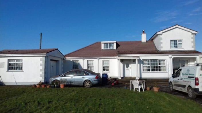 0081-power-washing-wexford-wicklow-waterford-carlow-kilkenny