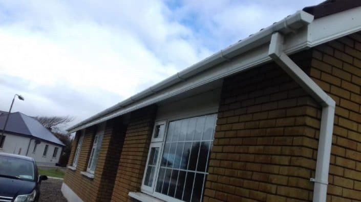 0082-power-washing-wexford-wicklow-waterford-carlow-kilkenny