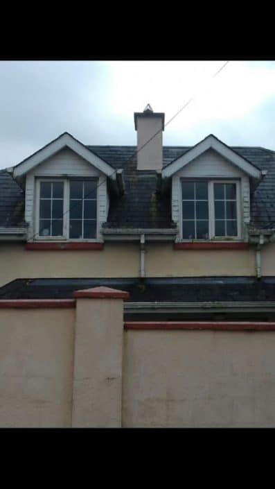 0088-power-washing-wexford-wicklow-waterford-carlow-kilkenny