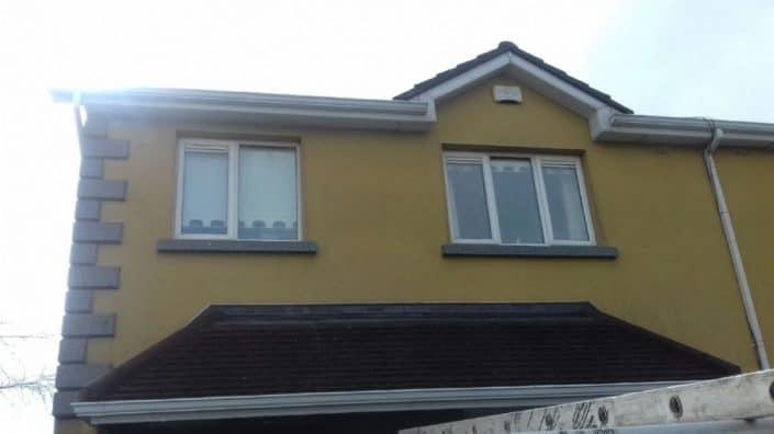 0091-power-washing-wexford-wicklow-waterford-carlow-kilkenny