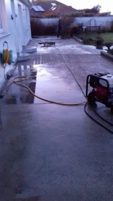0092-power-washing-wexford-wicklow-waterford-carlow-kilkenny